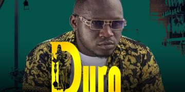 """Guccimane Eko - """"Duro"""" « tooXclusive"""