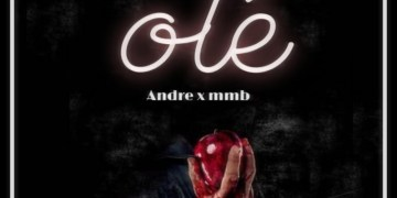 """Andre x MMB - """"Ole"""" « tooXclusive"""