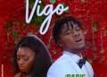 "Video + Audio: Vigo - ""Baby"" « tooXclusive"
