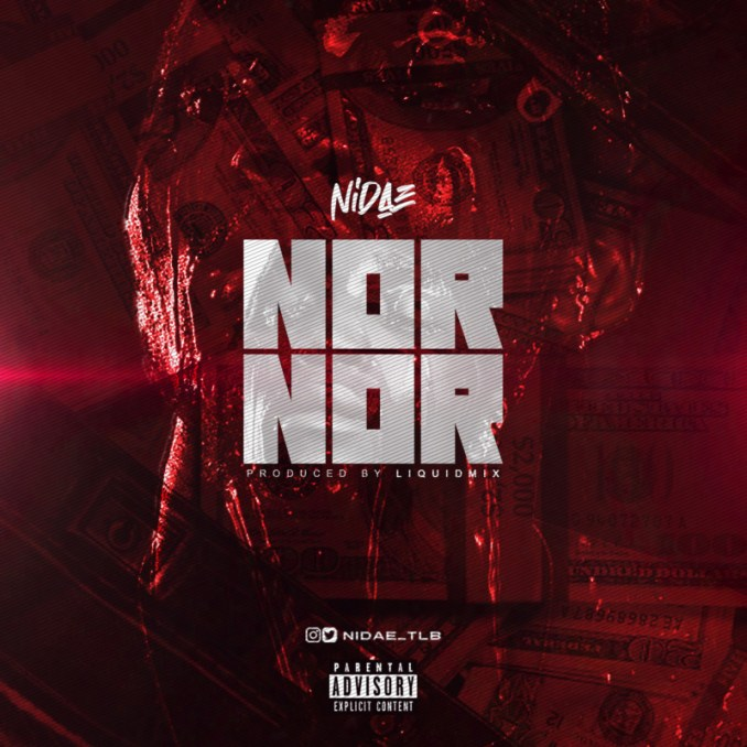 Nidae - Nor Nor