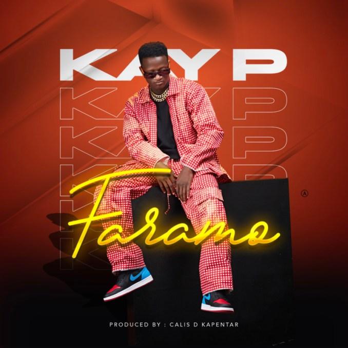 Kay P - Faramo