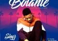 "[Audio + Video] Singz - ""Bolanle"" « tooXclusive"