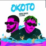 "Broda Shaggi – ""Okoto"" ft. Zlatan (Prod. Rexxie)"