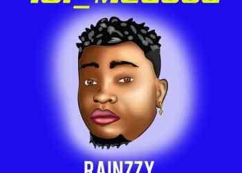 """Rainzzy - """"Isi Medusa"""" (Prod. by Sarz) « tooXclusive"""