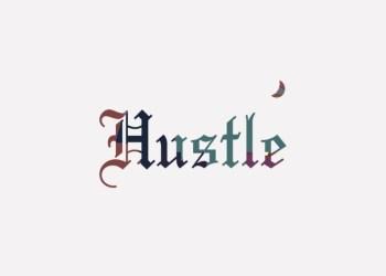 """King Kanj X SB Live - """"Hustle"""" « tooXclusive"""