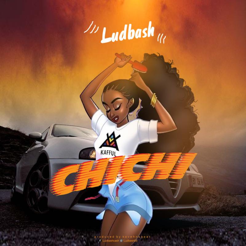 "Ludbash – ""Chichi"""