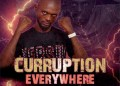"RayT - ""Corruption Everywhere"" « tooXclusive"