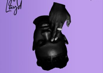 EP Review: Omah Lay 'GET LAYD' Youthful, Exciting, And Promising