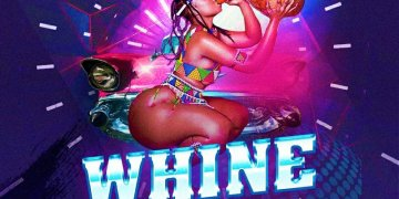 "Pablo Wayne - ""Whine"" ft. Temmie Stunner (Prod. Larry Lanz Beatz) « tooXclusive"