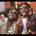 VIDEO: Mayorkun x Davido – Betty Butter Video