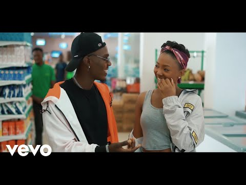 "[Video] Spyro - ""For You"" « tooXclusive"