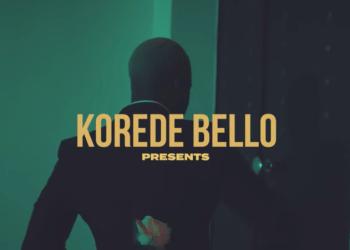 [Video] Korede Bello  Mi Casa Su Casa « tooXclusive