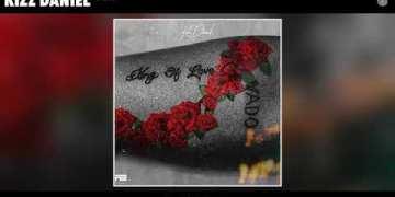 """Kizz Daniel - """"Yapa"""" [Audio + Lyrics] « tooXclusive"""