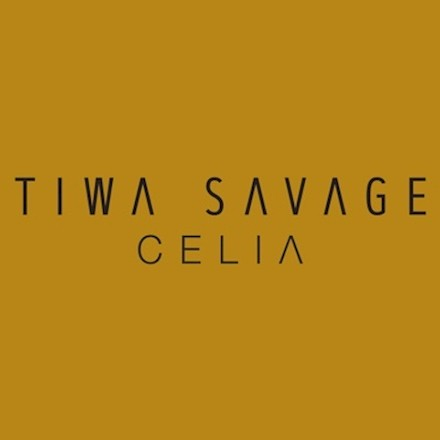 "Download MP3: Tiwa Savage – ""Ole"" Feat. Naira Marley"