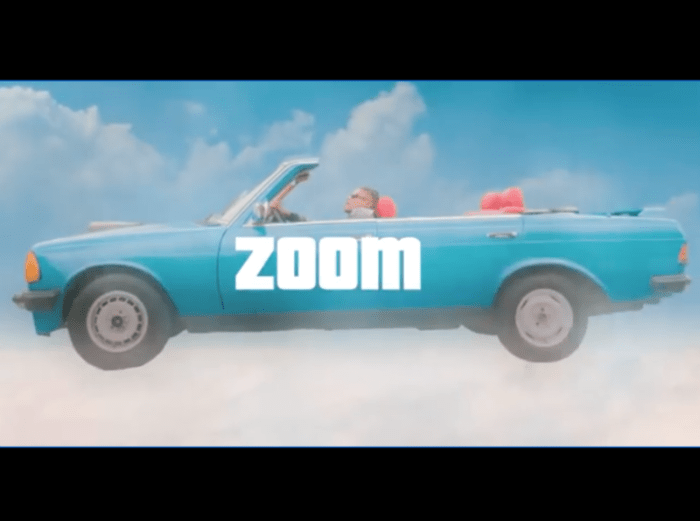 Cheque Zoom