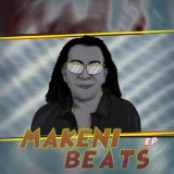 "Makeni Beats – ""Makeni Beats"" (EP)"