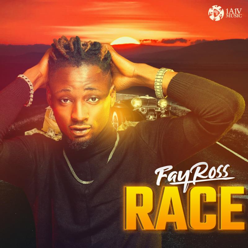 Race Fayross
