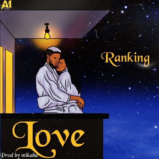 Ranking Love