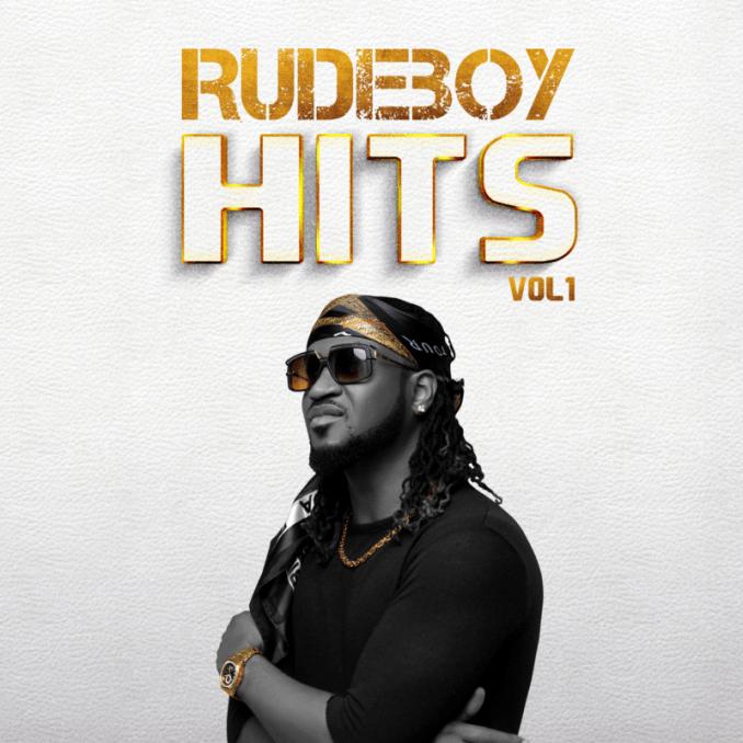 Rudeboy Hits