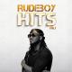 """Rudeboy – """"Rudeboy Hits Vol. 1"""""""