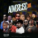 "[MIXTAPE] DJ Baddo – ""Advertise Me Mix"