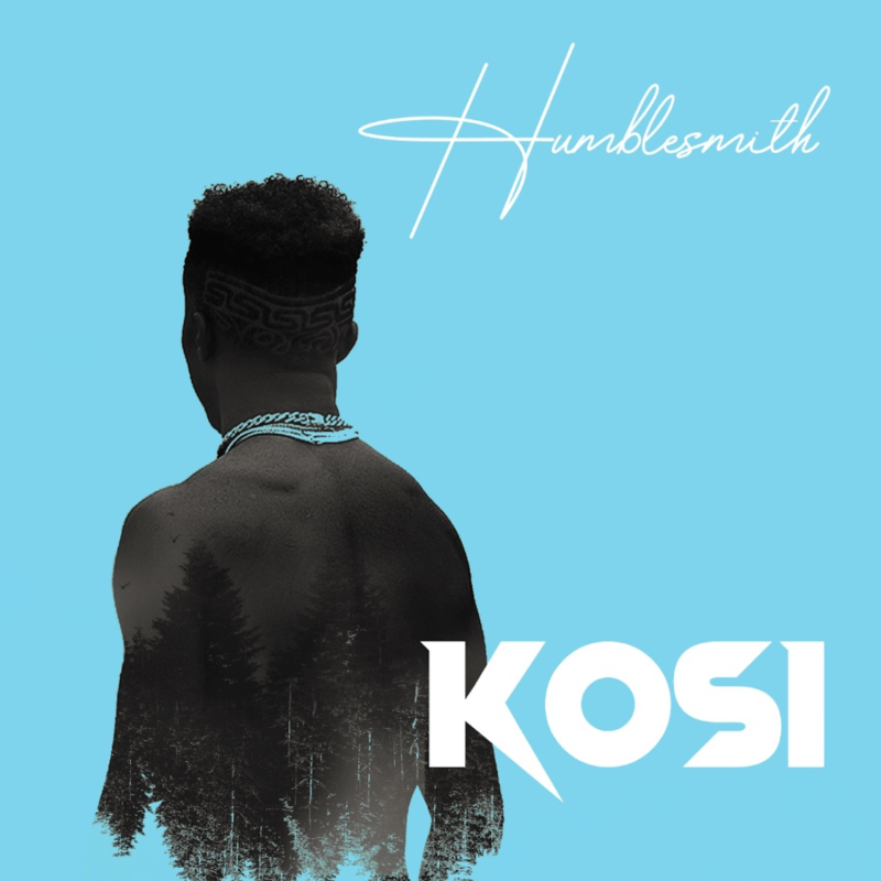 Humblesmith Kosi