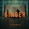 """Video: WizKid – """"Ginger"""" ft. Burna Boy"""