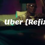 "[Video] DJ Consequence x Hanu Jay – ""Uber {Refix}"""