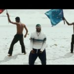 "[Video] Skales – ""Kayefi"""
