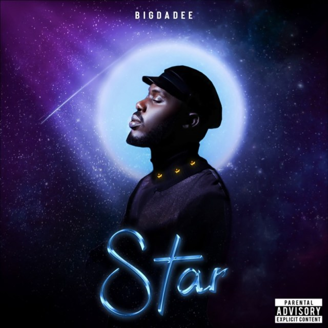 "Bigdadee – ""Star"" 1"
