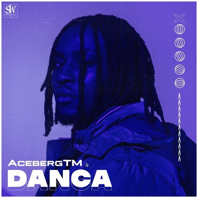 "AcebergTM – ""Danca"""