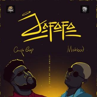 """Chinko Ekun x Mohbad – """"Jafafa"""""""