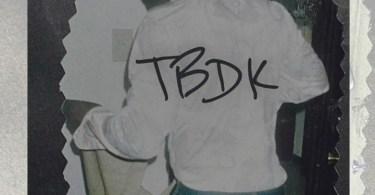 "[Mp3] MI Abaga – ""TBDK"" ft. Sinzu & Erigga"