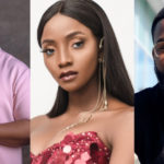 """I Regret Not Signing Falz and Simi"" – Don Jazzy"