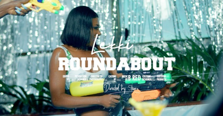 Roundabout video img