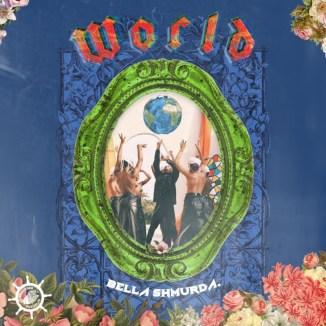 """Bella Shmurda – """"World"""""""