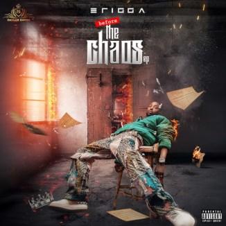 "[EP] Erigga – ""Before The Chaos"" ft. Oga Network…"