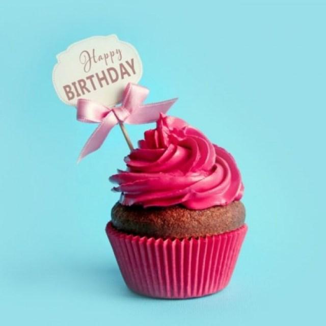 Simi Happy Birthday Adekunle Gold Deja