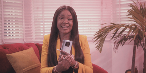 TECNO's CBEYOND Comes To An End With A Bang; Names 6 Winners 1