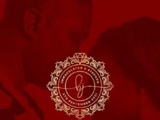 Download Mix DJ StiphBami – Beats and Juice Mix (BJ 2021)
