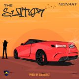 [MUSIC] Monaky – The Suitor Mp3 Download