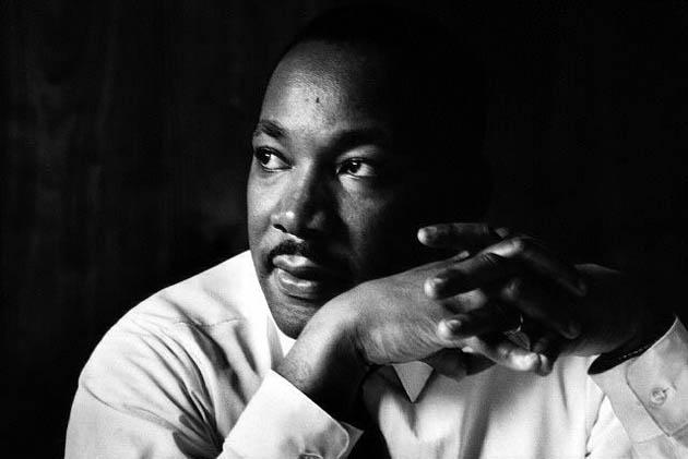 https://i1.wp.com/top-10-list.org/wp-content/uploads/2009/06/Martin-Luther-King.jpg