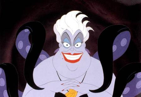 https://i1.wp.com/top-10-list.org/wp-content/uploads/2009/07/Ursula-The-Little-Mermaid.jpg