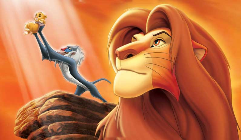 https://i1.wp.com/top-10-list.org/wp-content/uploads/2009/08/The-Lion-King.jpg