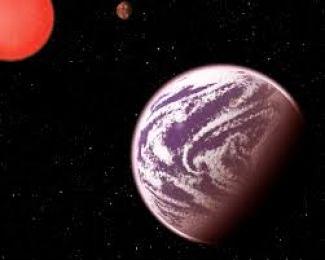 strangelist.com strange planets