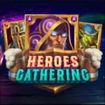 heroes-gathering-1
