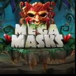 mega-masks