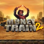 money-train2