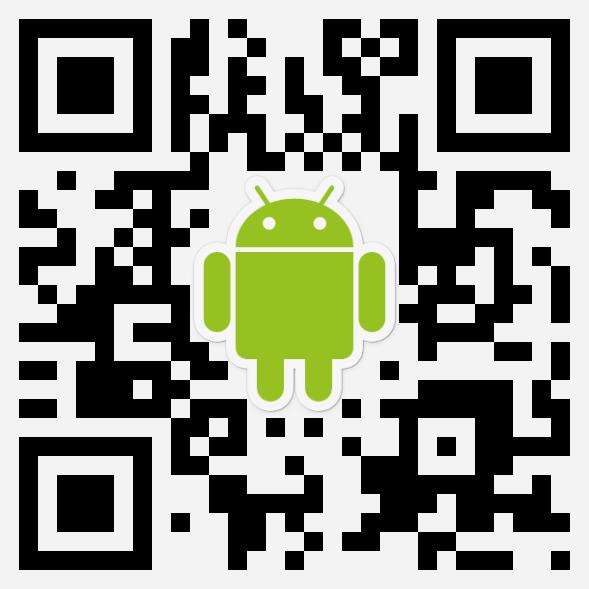 Qr код скачать для андроид бесплатно - Софт-Портал