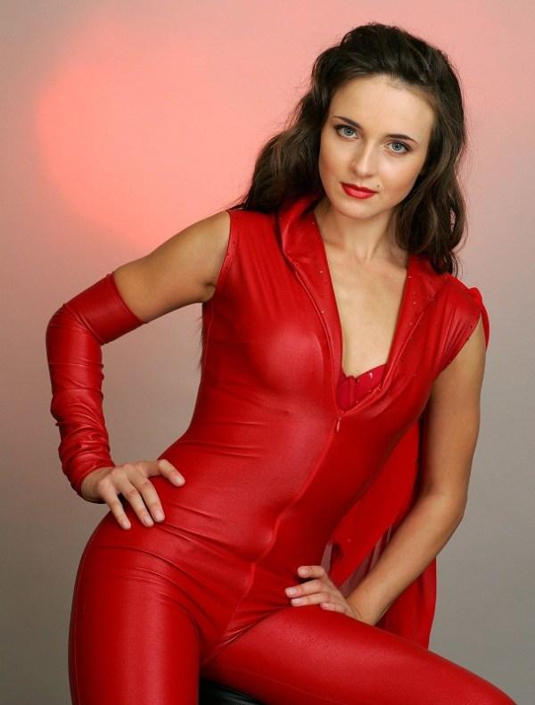 Русские Молодые Актрисы Фото И Имя